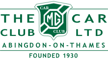 Logo_MGCC_green